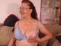 Sandylust - sexcam