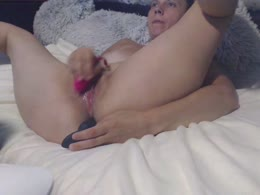 Sex chat or have hot webcam sex with ana20sexy