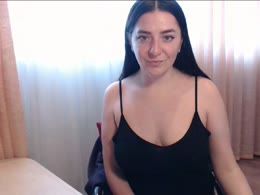 BeMySlaveNr1 is now online