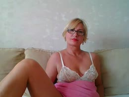 IVANA - Sexcam