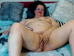 sweetmature - Sexcam