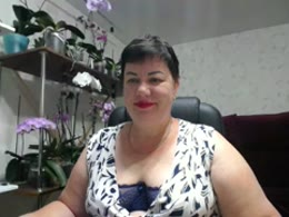 Ladyg: blowbang, suruba na favela, amateur blowjobs