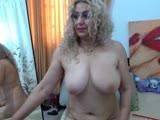 Ladydy4u - sexcam
