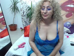 You want online sex with Ladydy4u (woman)? Click on this horny picture to have sex with Ladydy4u (53 año)