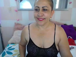 You want online sex with Sammyrosex (woman)? Click on this horny picture to have sex with Sammyrosex (32 año)