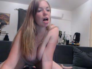 Eliisa - Sexcam