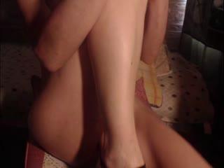 Sharonlely - sexcam