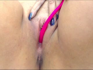 Debora1 - sexcam