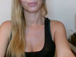 Sex chat or have hot webcam sex with DouxMystere