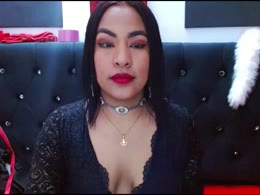 HarleyKim is now online