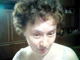 HubbaHedy - Sexcam