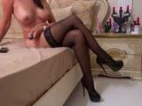 Sexcam avec 'm00nshine'