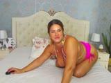 Sexy webcam show met lustfullwish