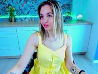 Start een geile chat met MeForYou