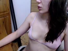 Sexcam avec 'pirihot'