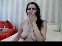 xSweetMollyx - Sexcam