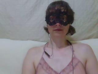 Xandra - Sexcam