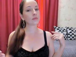 LadyKira - Sexcam