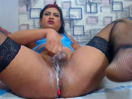 xCams carlahotxts chat