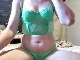 ukhottie - Sexcam