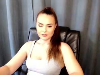 LoraBella - Sexcam