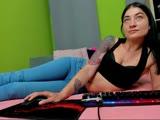 Victoriawild - sexcam