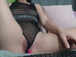 Sexcam avec 'VictoriaWild'