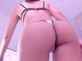 Slashbird - sexcam