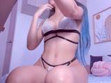 Sexcam avec 'slashbird'