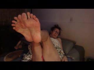 Milchanel - sexcam