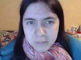 Mathilda2999 - sexcam