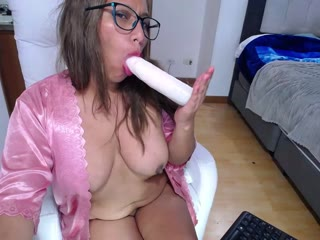 KITTYNASTY - Sexcam
