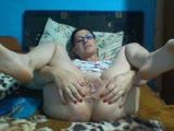 Estelle44 - sexcam