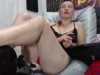 Xiomaramatur - sexcam