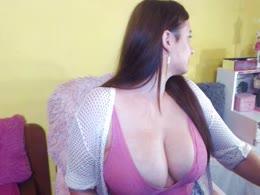 singleStella - Sexcam