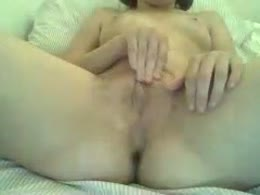 gatita6969 is now online
