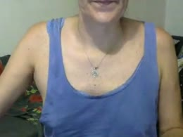 Sexcam avec 'voyeuse'