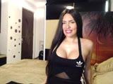Eva123 - sexcam