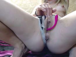 Sexcam avec 'Femmex'