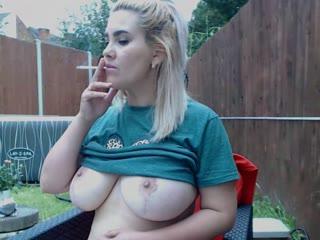 niki - Sexcam