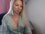 Loveprincess - sexcam