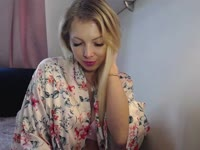Start een geile chat met LovePrincess