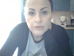 xCams HotTeacher69 chat