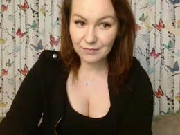 JennySexy - Sexcam