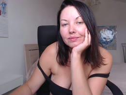 YOURKEYT - Sexcam