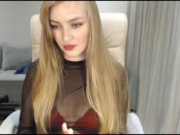 Sex chat or have hot webcam sex with SeductiveEva