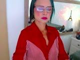 Sexcam avec 'brianagarner'