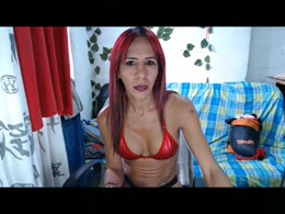 xCams alexahotter chat