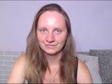 Bloodandmilk - sexcam