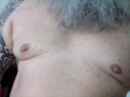 fabyguilia - Sexcam